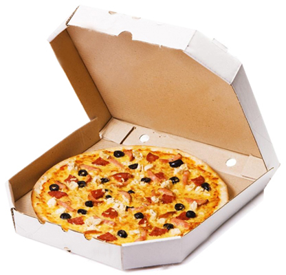 depositphotos_5728651-pizza-in-a-cardboard-box