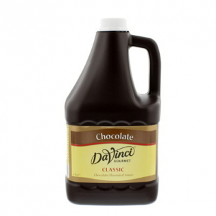 Cоус Шоколадный (DaVinci Chocolate Sauce), а.20046435